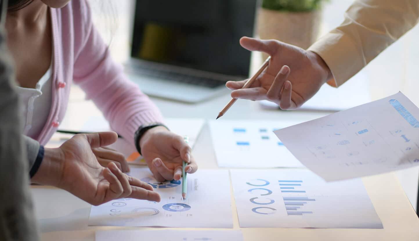 Inbound Marketing: 6 motivos para não estar funcionando