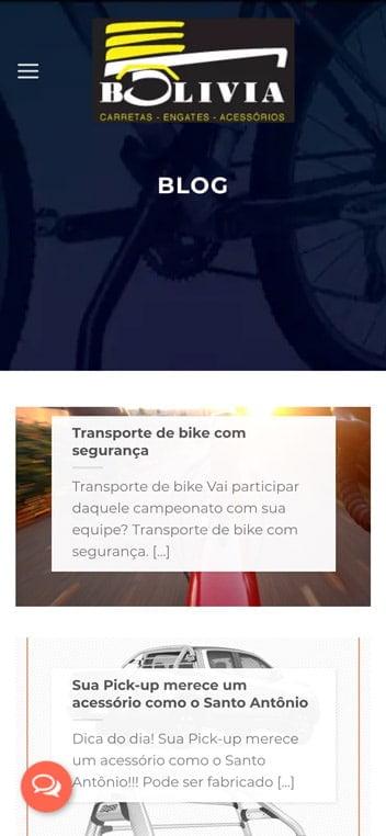 blog mobile carretas bolivia