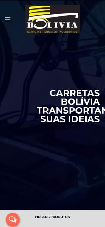 home mobile carretas bolivia