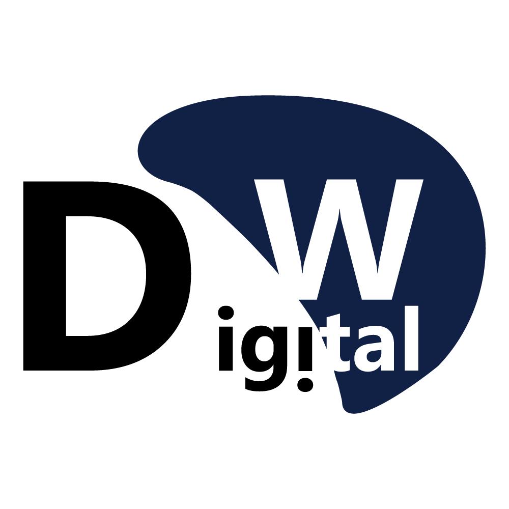 DW Marketing Digital