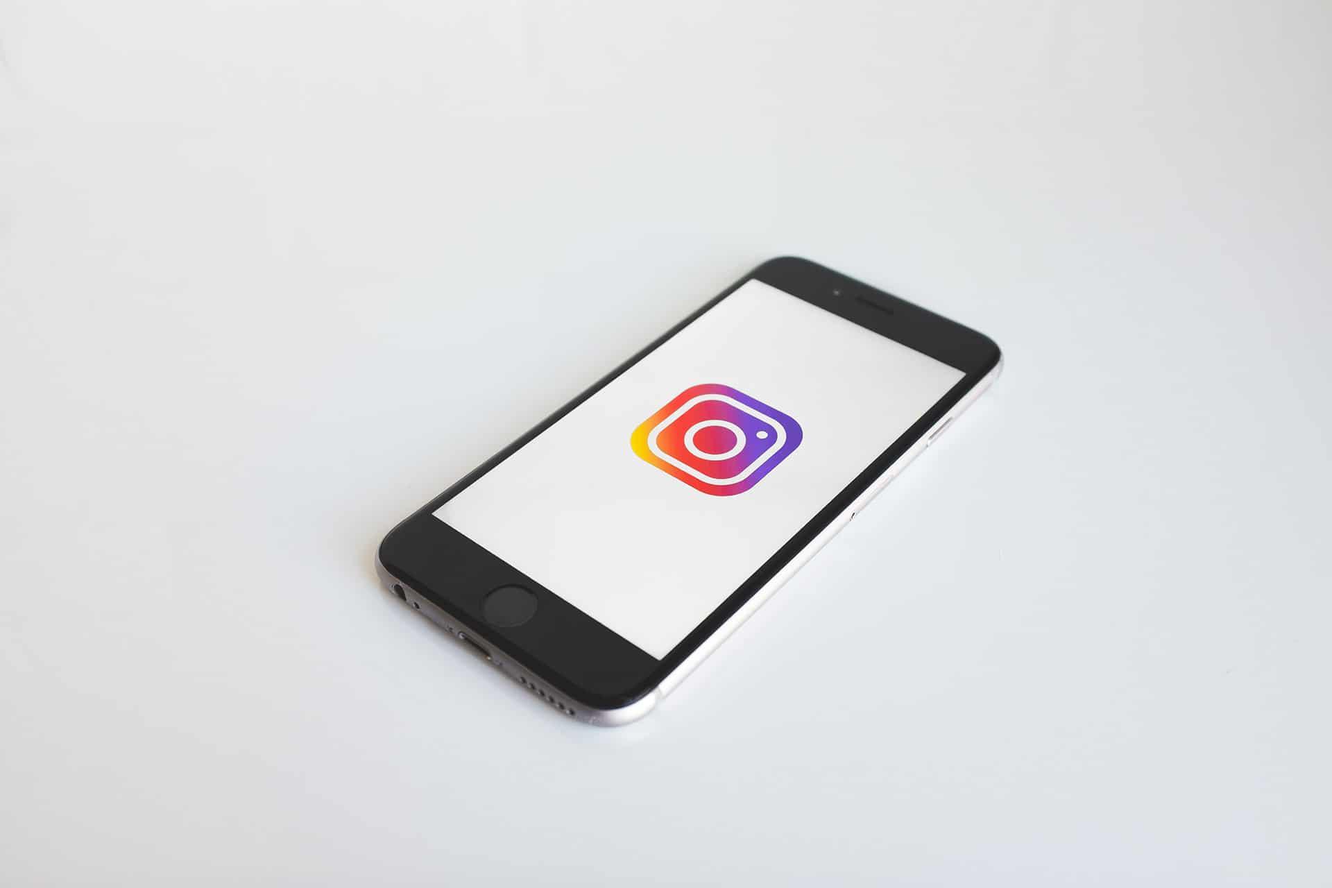 Instagram para empresa: porque ter um Instagram Business?