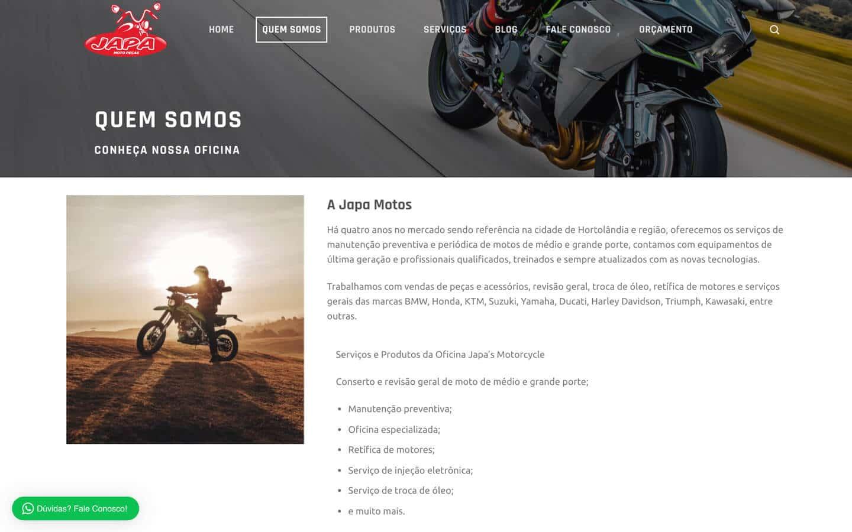 quem somos desktop japas motorcycle