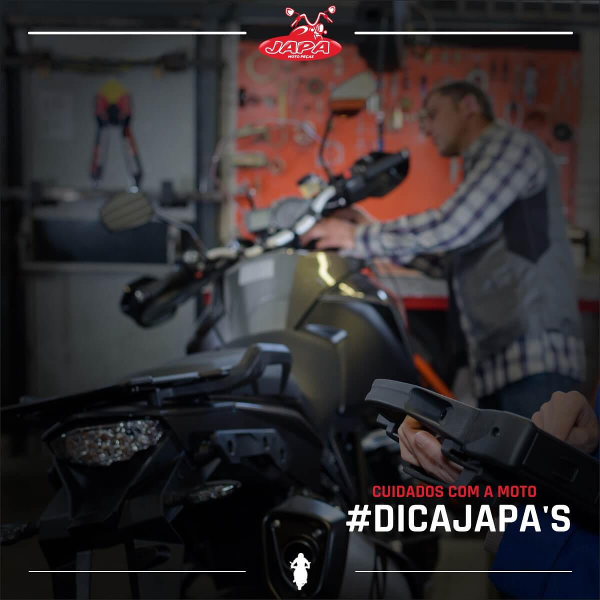 social media japas motorcycle 2