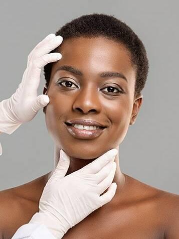 Beauty&Co Estética Destaque Página Inicial