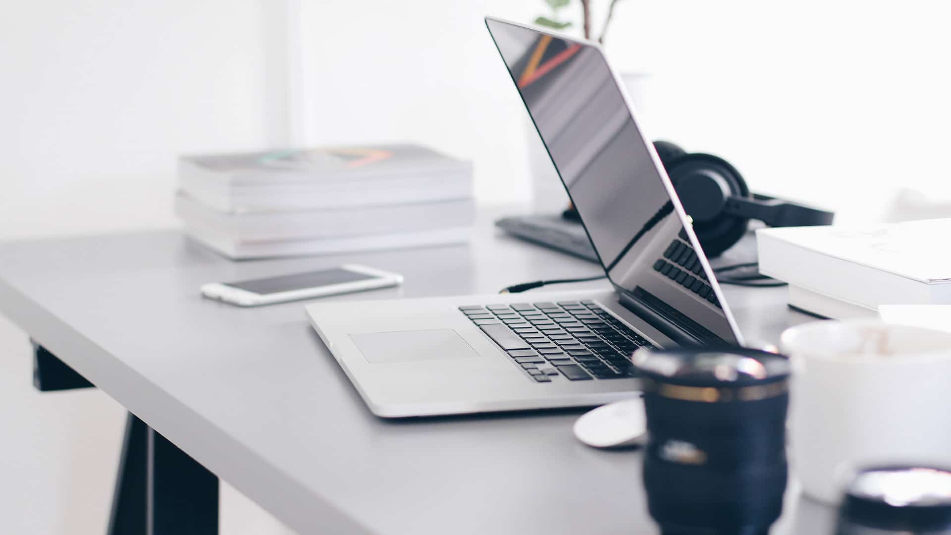Home Office: 7 dicas de como gerenciar e-commerce em casa