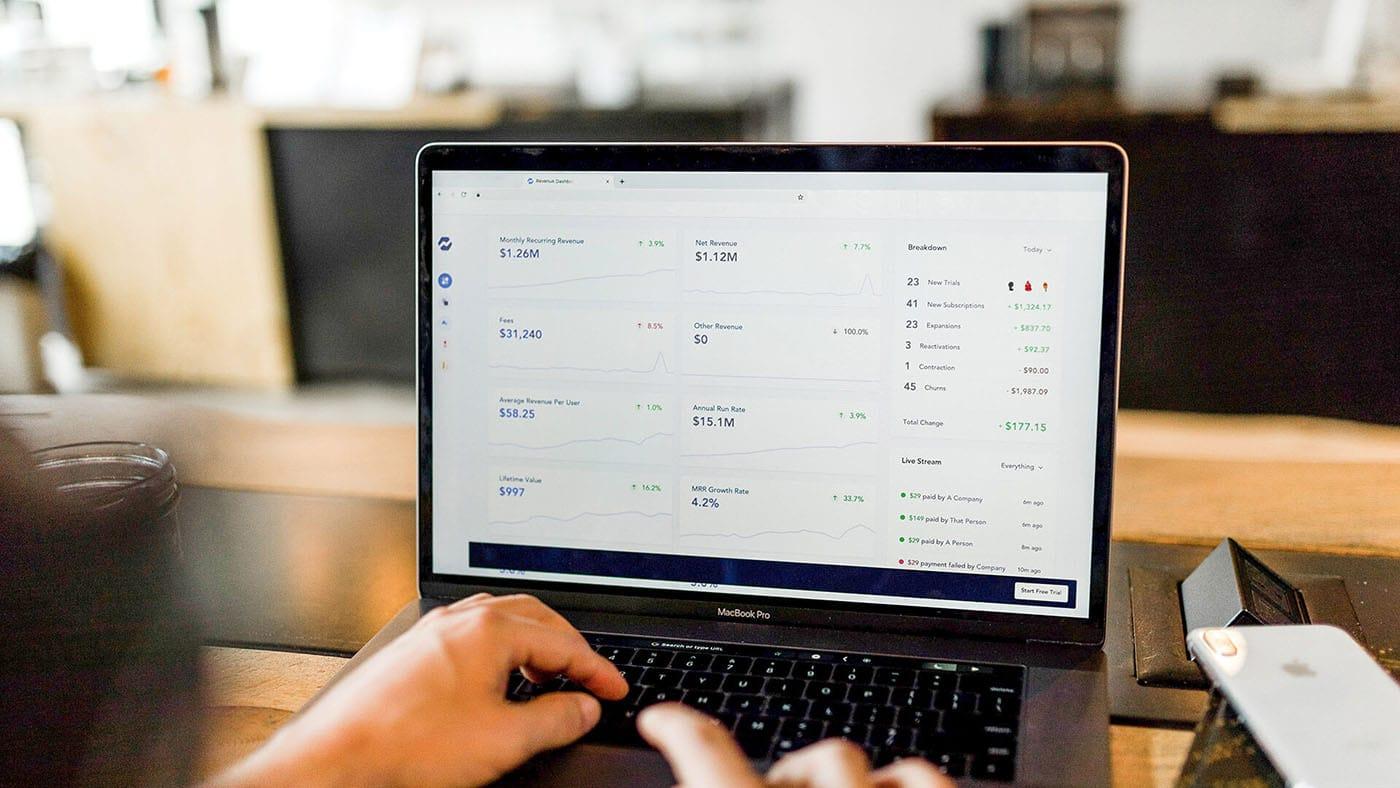 Gestão de e-commerce: 7 ferramentas para sua loja virtual