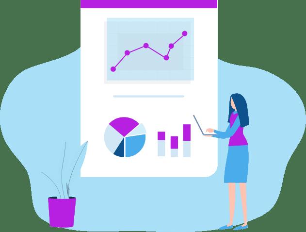Como é o trabalho de Inbound Marketing da DW Marketing Digital?