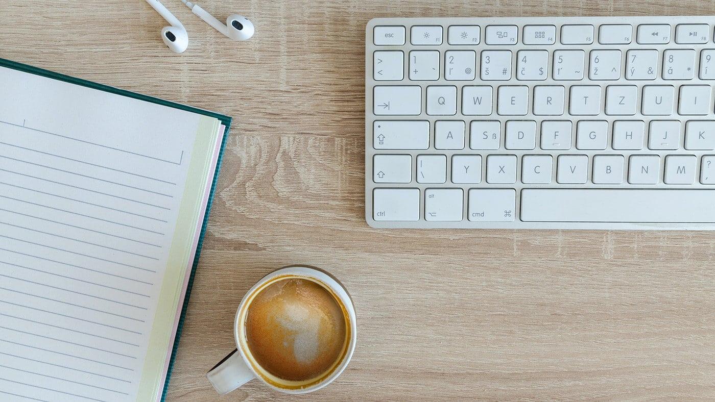Blog para e-commerce: porque sua loja precisa de um blog