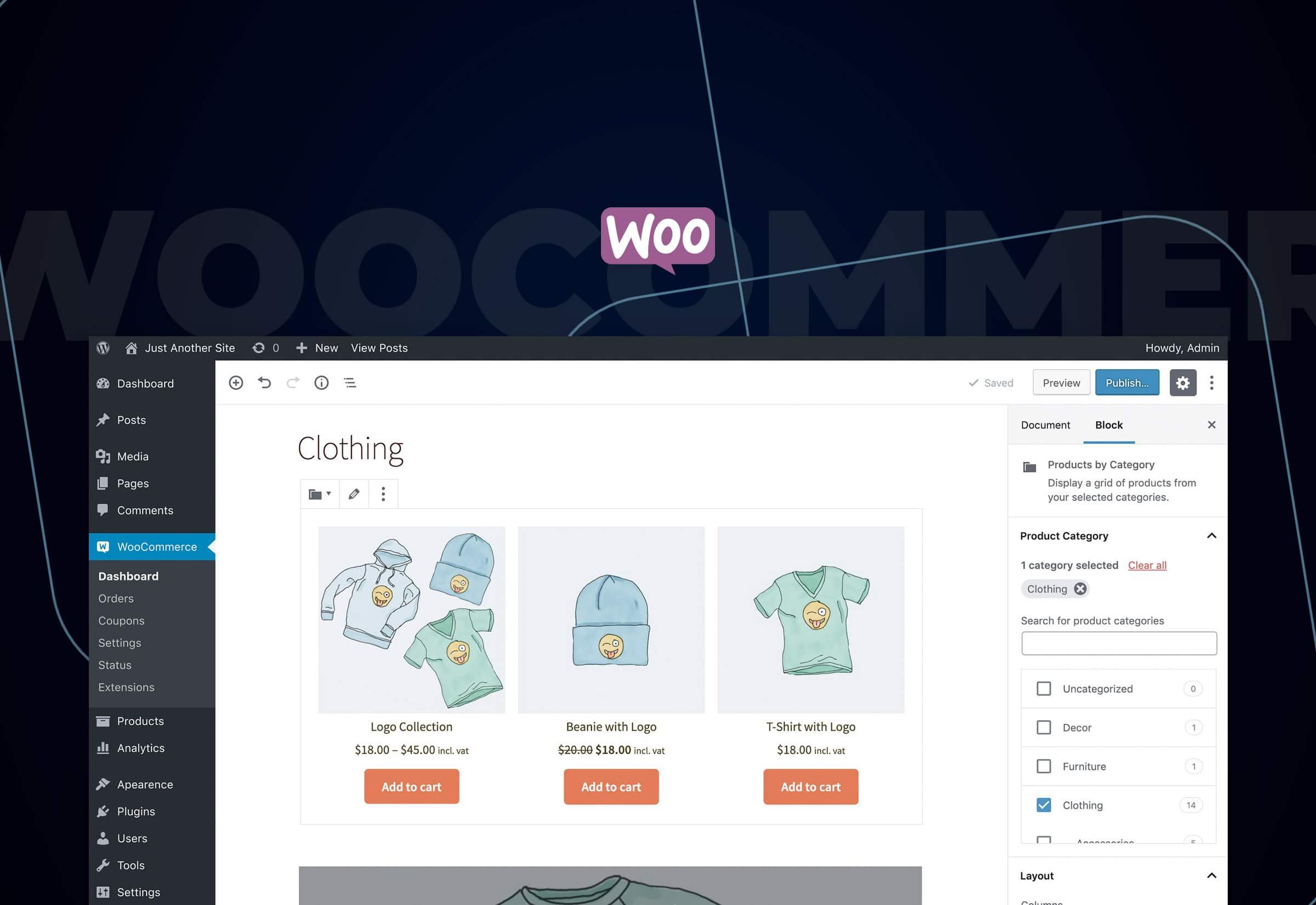 Plataforma de e-commerce: 7 dicas de como escolher?