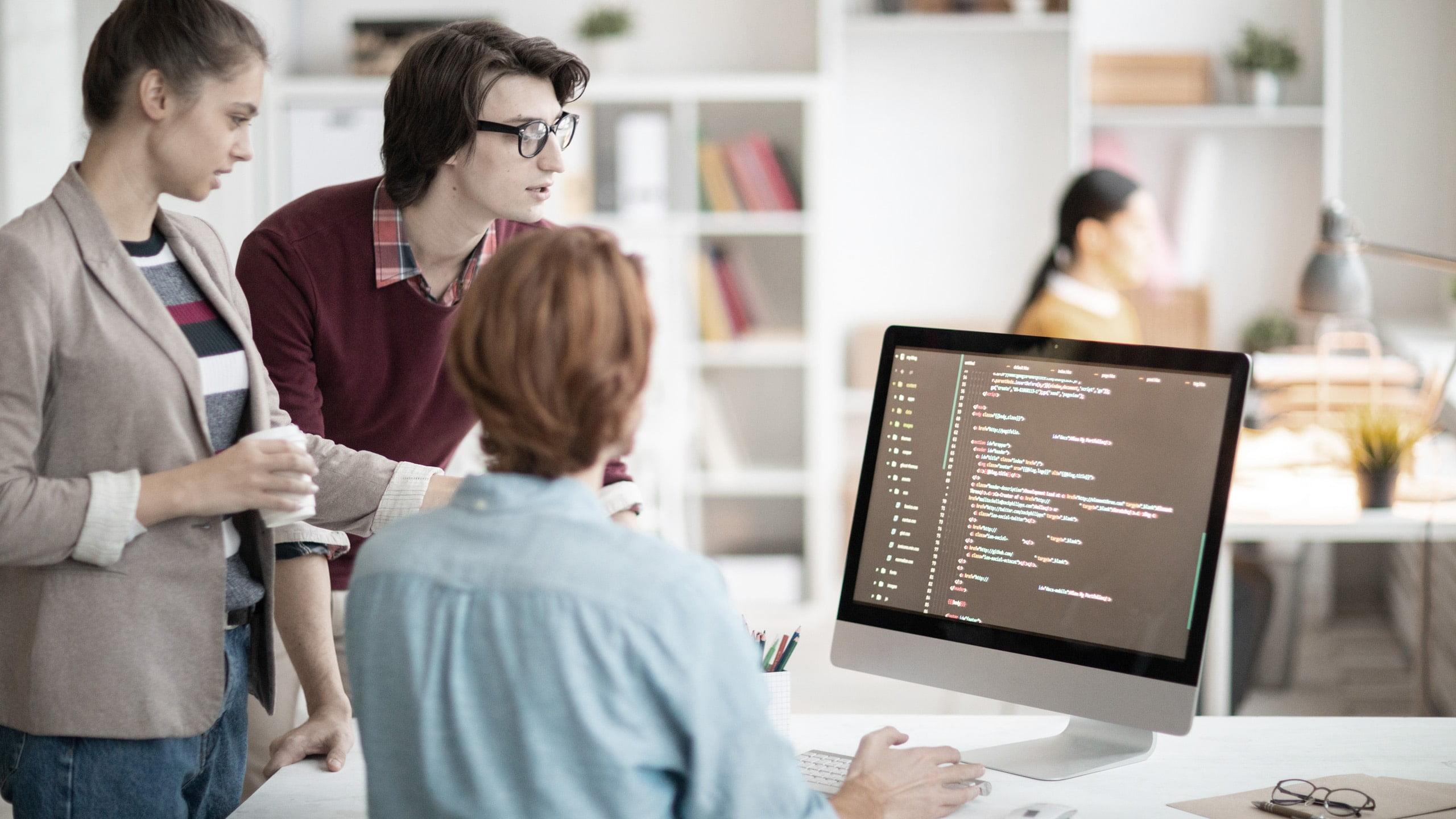 Teste A/B: Como e quando fazer no seu e-commerce