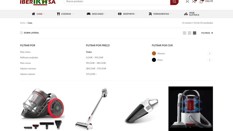 iberikasa filtros categoria desktop uai