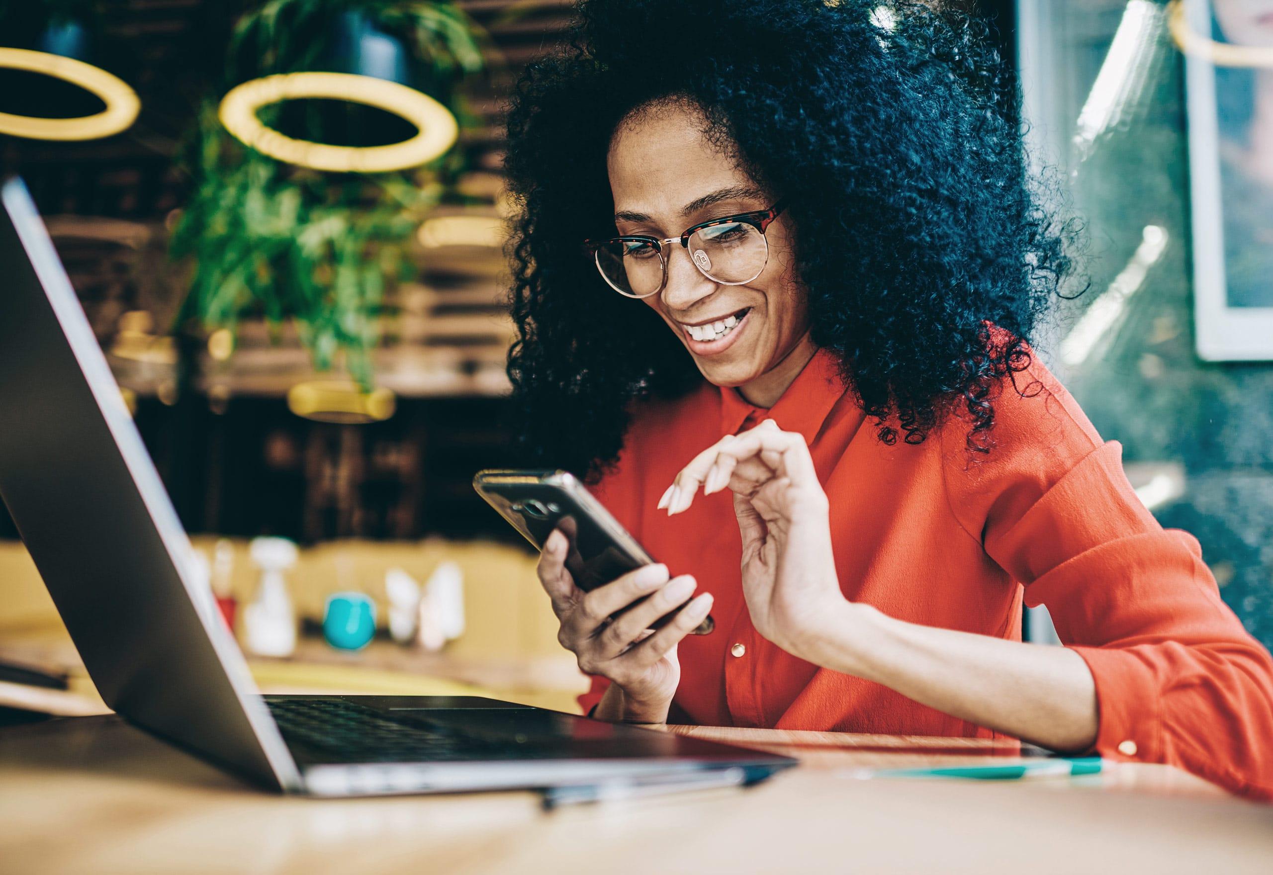 Website: 09 passos para o sucesso digital