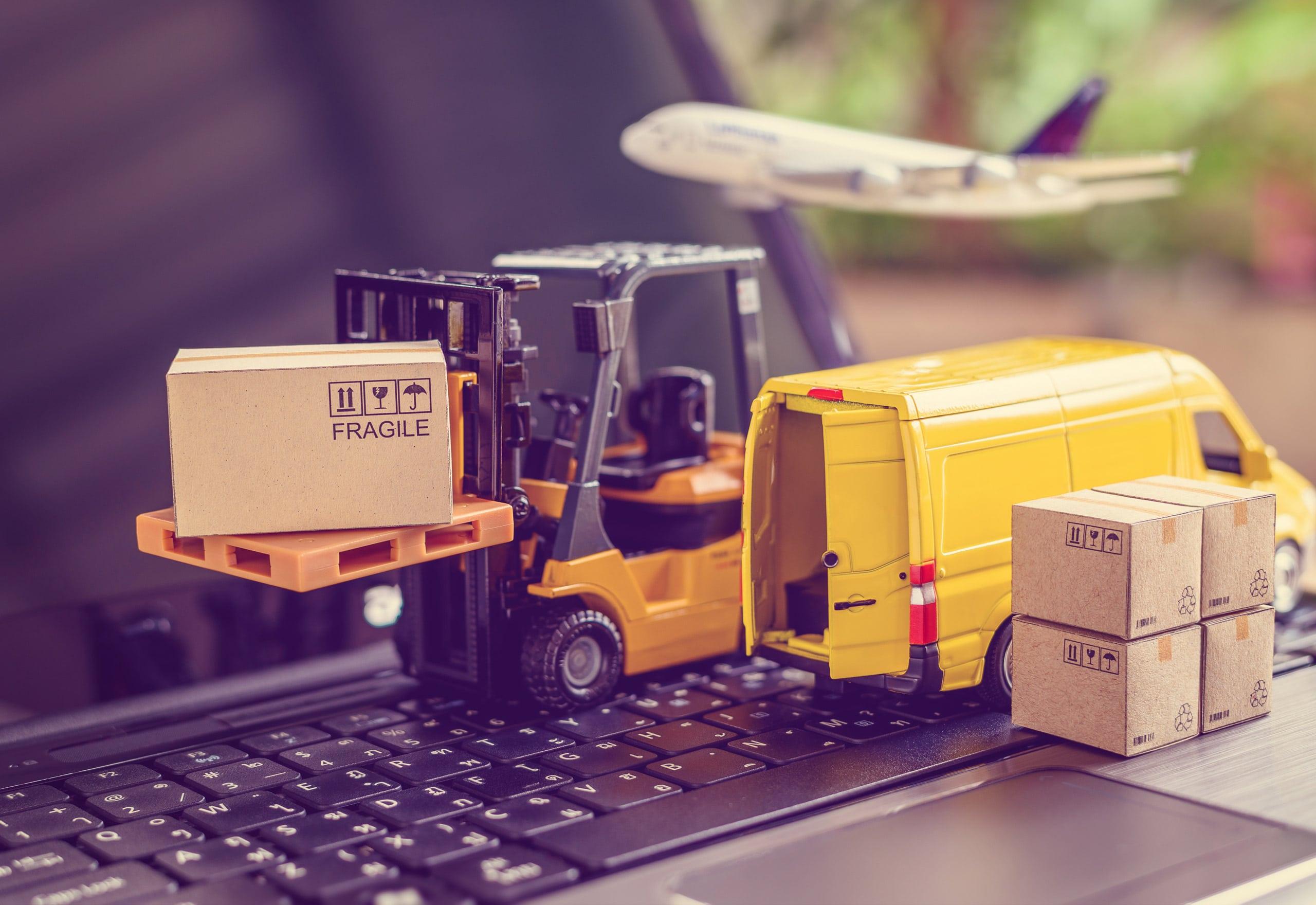 Equipe de e-commerce: como ter uma ótima equipe para trabalhar?