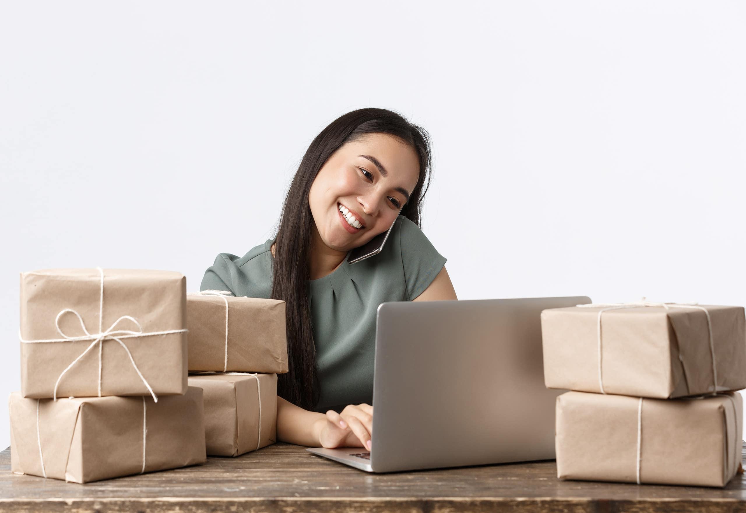 Planejamento do e-commerce: 5 áreas para priorizar em sua loja virtual