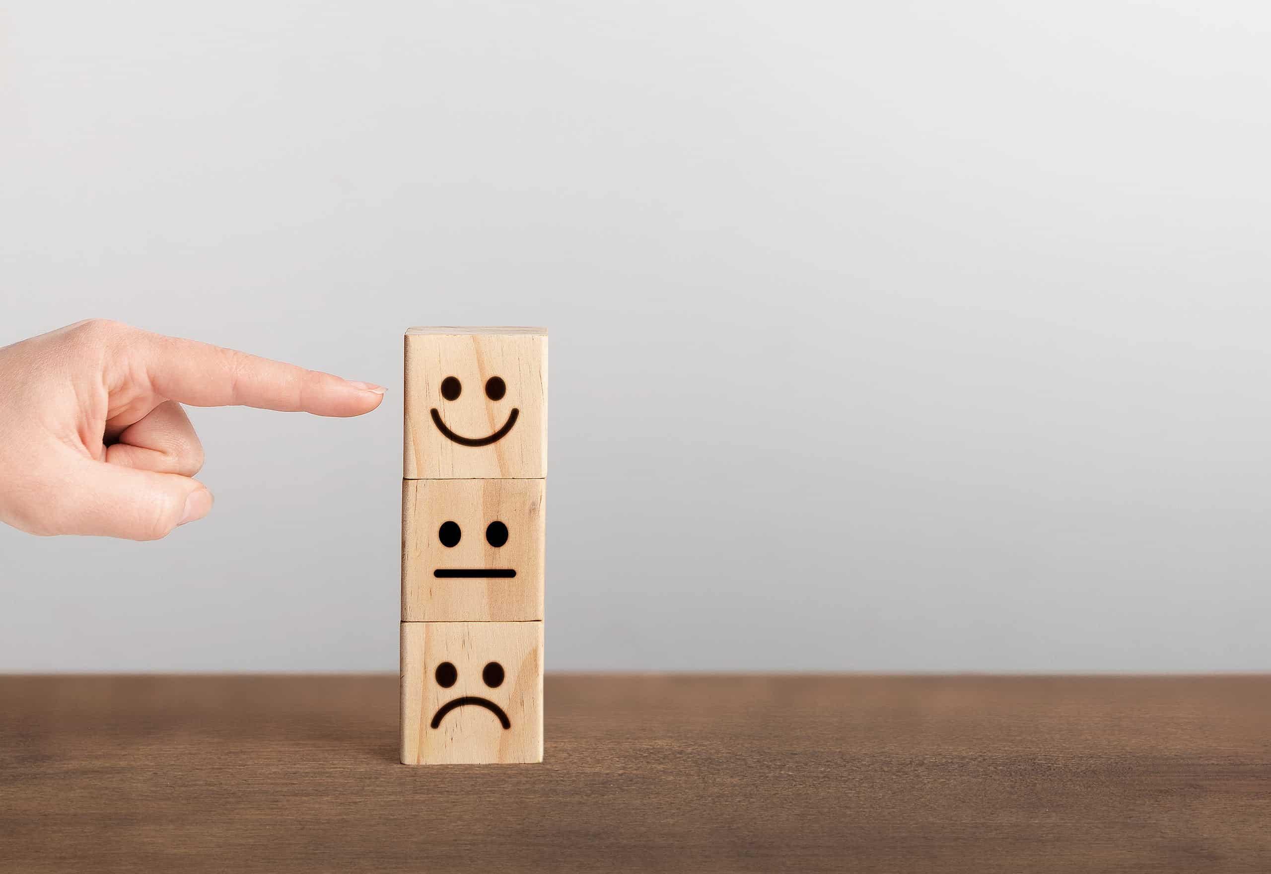 Review de produtos: como a avaliação de produto pode ajudar seu e-commerce?