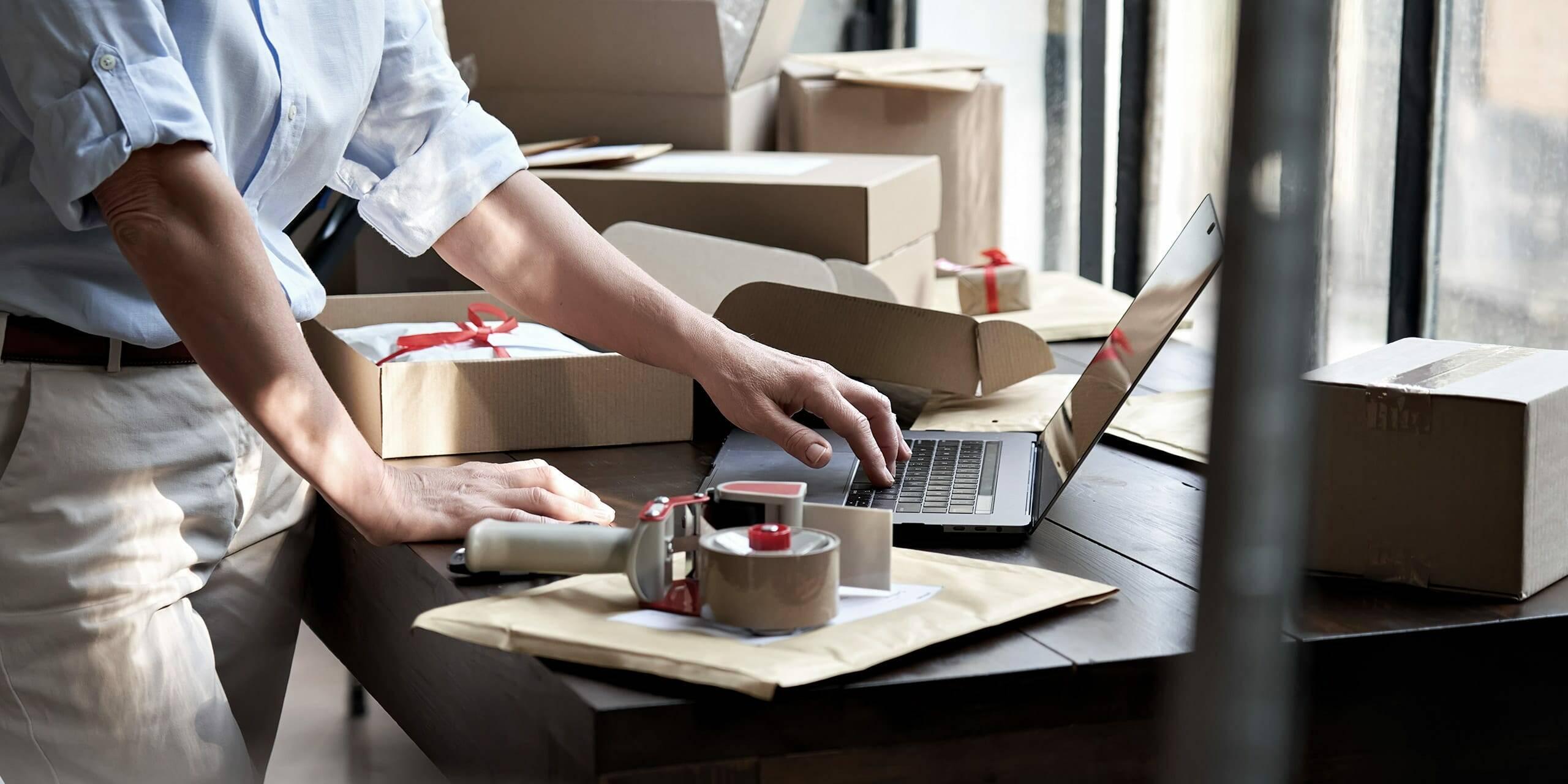 E-commerce de nicho: porque investir em um?